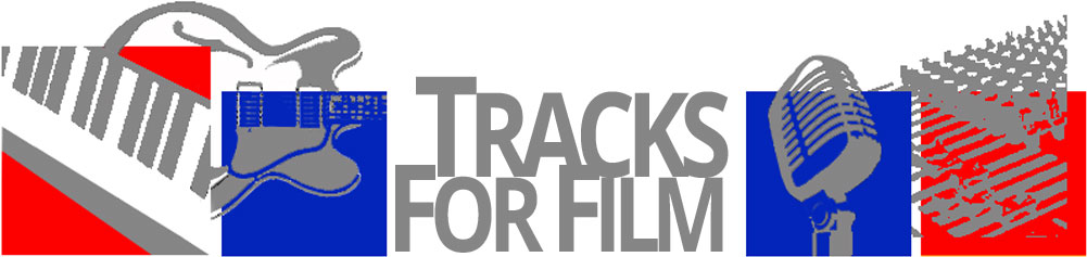 Tracks for Film